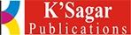 https://whiterefill.com/media/K Sagar Publication