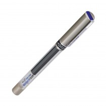 Add Gel Achiever Gel Pen (Pack of 10)