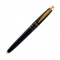 Add Gel Gold Diamond Roller Pen
