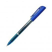 Add Gel Schoolmate Topper Gel Pen (Pack of 5)