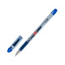 Add Gel X-Cess Gel Pen (Pack of 10)