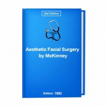 Aesthetic Facial Surgery by McKinney