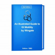 An Illustreted Guide to GI Motility by Wingate