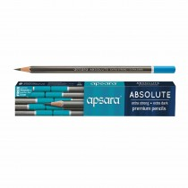 Apsara Absolute Pencils (Pack of 20)