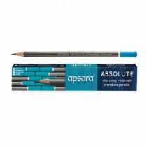 Apsara Absolute Pencils (Pack of 20)