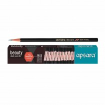 Apsara Beauty Pencils (Pack of 20)
