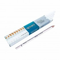 Apsara Glass Marking Pencils (Pack of 20)