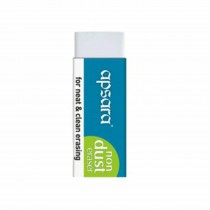 Apsara Non Dust Jumbo Eraser (Box of 20)