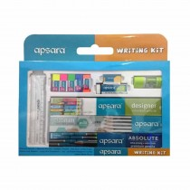 Apsara Writing Kit