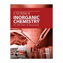 Arihant A Textbook of INORGANIC CHEMISTRY for JEE Main & Advanced