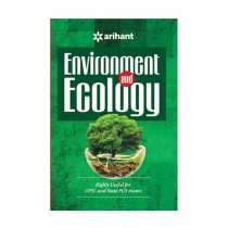 Arihant Efforts Towards Green India - Environment & Ecology