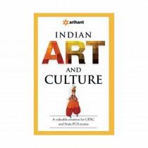 Arihant Indian Art & Culture