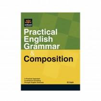 Arihant Practical English Grammar & Composition