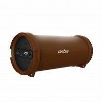 Artis Outdoor Bluetooth Speaker With USB, FM, Aux In BT99