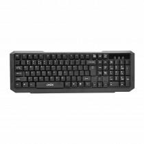 Artis USB Desktop Keyboard K10