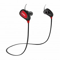 Artis Wireless In-Ear BT Earphones with Mic BE210M