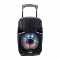 Artis Wireless Trolley Bluetooth Speaker BT908