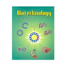 Biotechnology By Satyanarayana