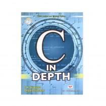 C In Depth By Srivastava
