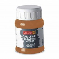 Camligel Medium 100ml