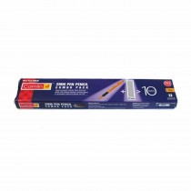 Camlin 2.0 mm Pencil Combo Pencil Pack (Pack of 2)