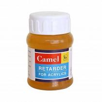 Camlin Acrylic Retarder 100ml