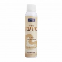 Camlin Arfina Fixative Spray Tin 200Ml