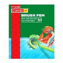 Camlin Brush Pens