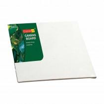 Camlin Canvas Board