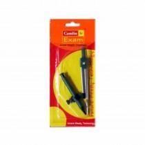 Camlin Exam Klick Pencil Compass (Pack of 2)