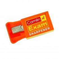 Camlin Exam Sharpener (Box of 20)