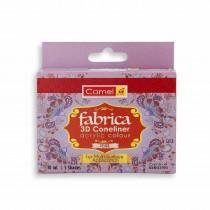 Camlin Fabrica Coneliner PL 5 Shade 10ml