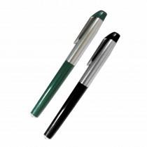 Camlin Fountain Pen 36-R (Pack of 2)
