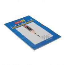 Camlin Impress Carbon Paper (210mmx330mm)