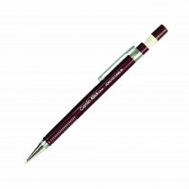 Camlin Klick Mechanical Pencil (Pack of 10)