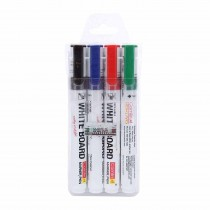 Camlin PB White Board Marker (Pack of 2)