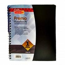 Camlin Premio Single Subject Notebook