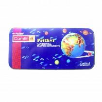 Camlin Prithvi Geometry Box