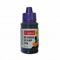 Camlin Rubber Stamp Ink