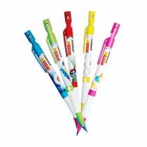 Camlin Speedy Klick Mechanical Pencil (0.9 mm) Pack of 5