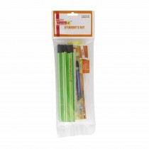 Camlin Students Kit 1 (Pack of 5)