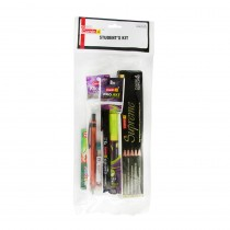 Camlin Students Kit 2 (Pack of 5)