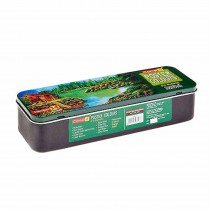 Camlin Students Poster Colours (Tin of 10 ml)