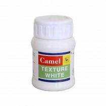 Camlin Texure White