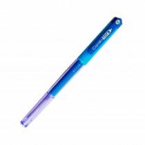 Camlin Tora Cap Type Ball Pen (Pack of 10)