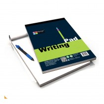 Cellpage Writing Pad (Pack of 6)