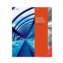 Cengage Advanced Engineering Mathematics 7th Edi By O'Neil