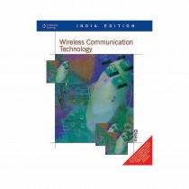 Cengage Wireless Communication Technology 1st Edi By Blake