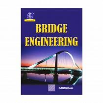 Charotar Publishing Bridge Engineering By Rangwala