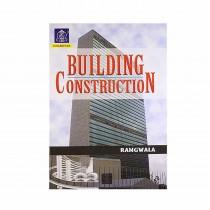 Charotar Publishing Building Construction By Rangwala